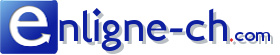 biochemists.enligne-ch.com The job, assignment and internship portal for biochemists